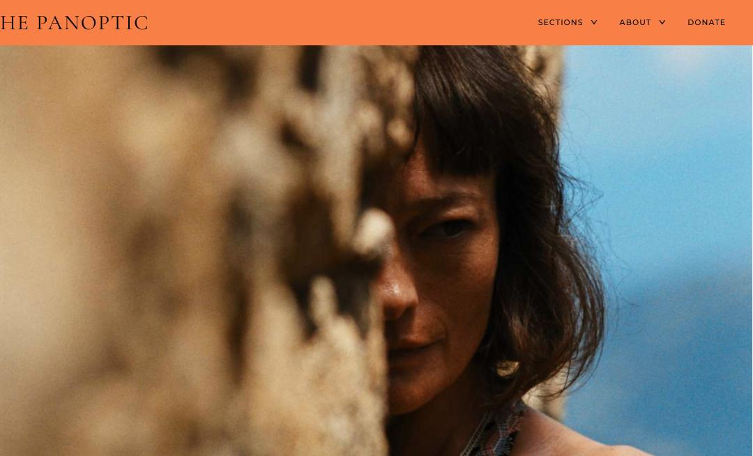 «A masterful film» – LAISSEZ BRONZER LES CADAVRES dans The Panoptic